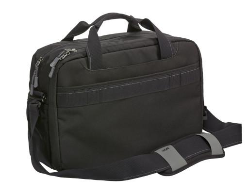 quantum-laptop-shoulder-bag-black-back_large
