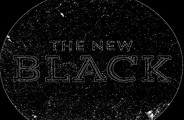 black is the new black3