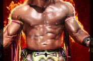 WWE2k15_UltimateWarrior_ClientLayer_Cs