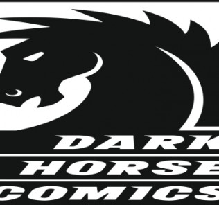 Dark-Horse-Logo Slider