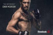 McGregor-UFC
