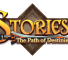 Stories: The Path of Destinies logo