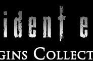 resident_evil_origins_collection_logo