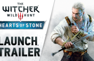 The_Witcher_3_-_Hearts_of_Stone_-_Launch_Trailer