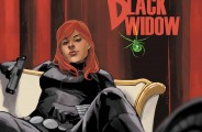 Black_Widow_1_Noto_Hip-Hop_Var