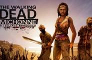 The Walking Dead - Michonne's Story